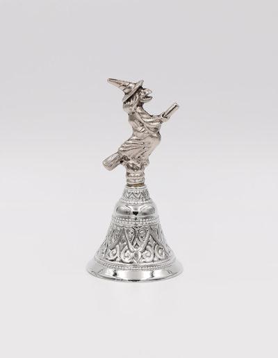 Campana Bruja S.E. (30021) - 8,50cm x 4,40cm - 56gr