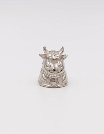 Dedal Vaca