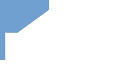 logo-vanrell-blanc