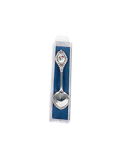 cucharillas-regalo-02